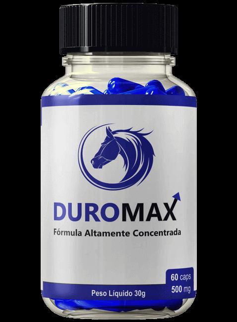 Duromax